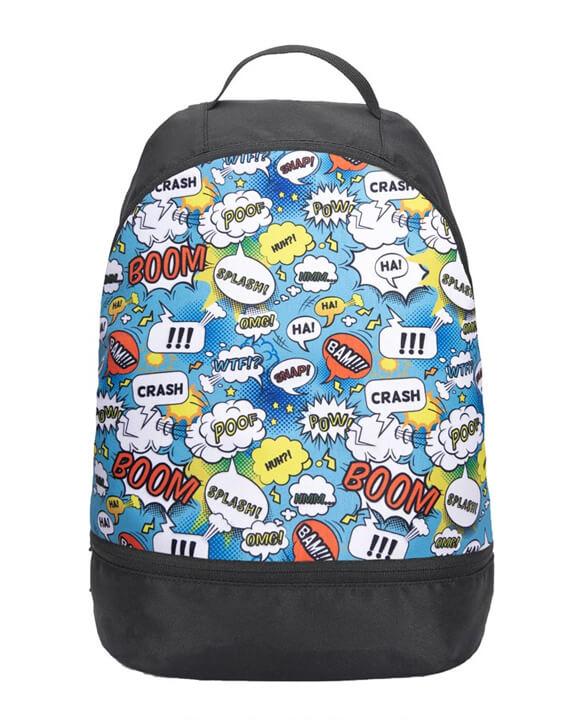 Mini Backpacks for Girls