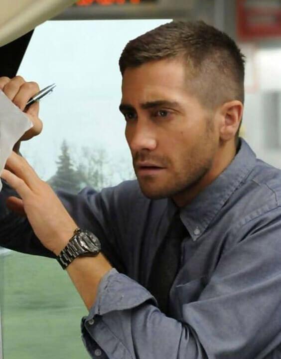 high & tight cut Hair Styles for Men - Bewakoof Blog