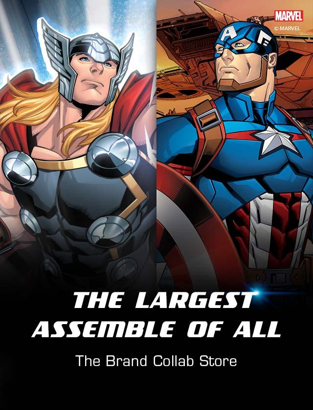 avengers-assemble-inside-banner-mobile-1524827588.jpg