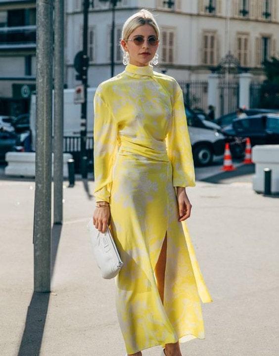 Dresses for Women - Bewakoof Blog