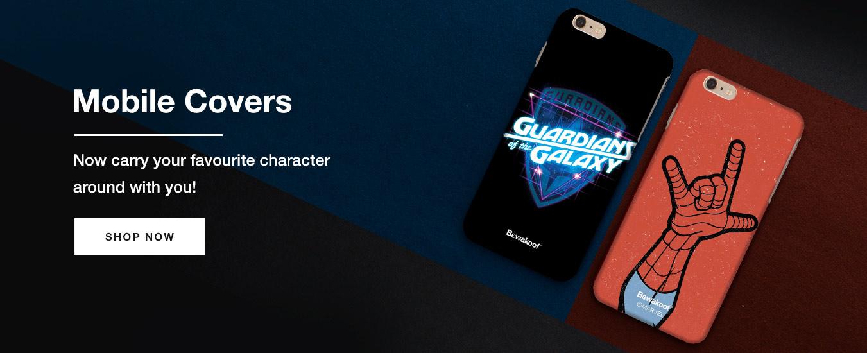 mobile-covers-banner-desktop-1-1505297524.jpg