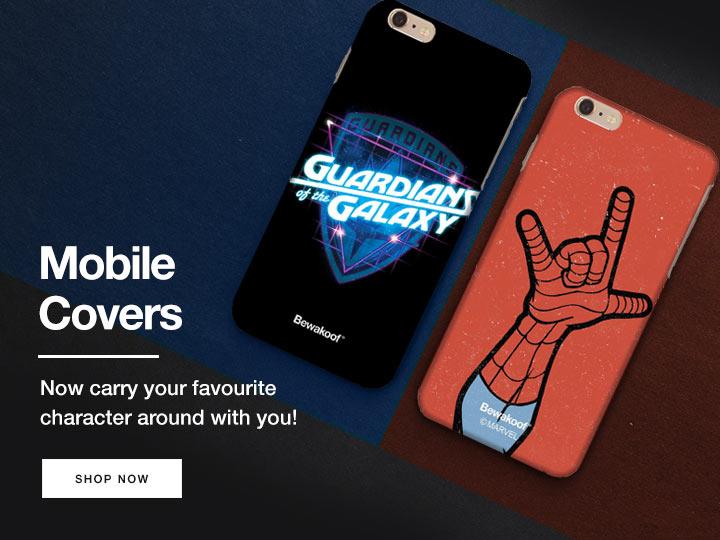 mobile-covers-banner-mobile-1-1505297525.jpg