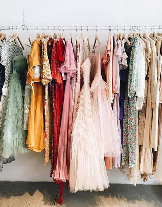 Types of Dresses - Bewakoof Blog