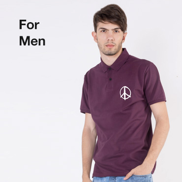 Shirts for women shop for casual womens shirts online for Whats a henley shirt