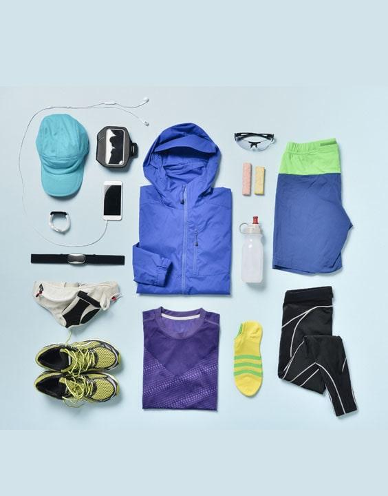 Workout Outfits for Men | Bewakoof Blog