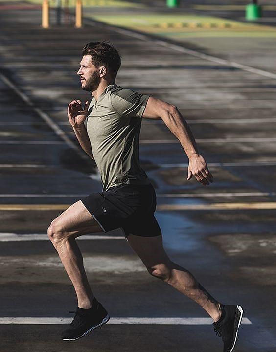 Shorts - workout outfits | bewakoof blog